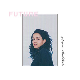 Eliza Shaddad- Future