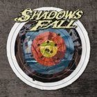 Shadows Fall - Seeking the way (The greatest hits)