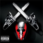 Various Artists- Shady XV