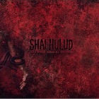 Shai Hulud - That within blood ill tempered