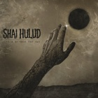 Shai Hulud- Reach beyond the sun