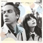She & Him - Volume three