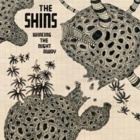 The Shins- Wincing the night away
