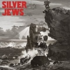 Silver Jews- Lookout mountain, lookout sea