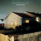 Silversun Pickups- Neck of the woods