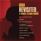 Soundtrack- Nina revisited ... A tribute to Nina Simone