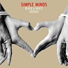 Simple Minds - Black & white 050505