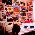 Simple Plan- Get your heart on!