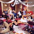 Simple Plan - No pads, no helmets... just balls