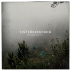 Sisterkingkong- She sees wolves
