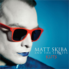 Matt Skiba And The Sekrets- Kuts
