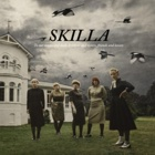 Skilla- To our mums and dads, brothers and sisters, friends and lovers