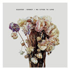 Sleater-Kinney- No cities to love