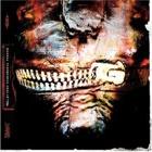 Slipknot - Vol. 3: (The subliminal verses)