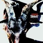 Slipknot - Iowa