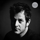 Various Artists- The songs of Tony Sly: A tribute