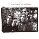 The Smashing Pumpkins - Greatest hits: Rotten apples / Judas O (Limited edition)