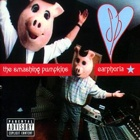The Smashing Pumpkins - Earphoria