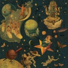 Smashing Pumpkins - Mellon collie and the infinite sadness (Limited deluxe boxset)