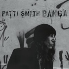 Patti Smith- Banga