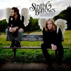 Smith & Burrows- Funny looking angels