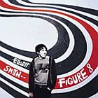 Elliott Smith- Figure 8