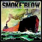Smoke Blow - German angst