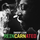 Snoop Lion- Reincarnated