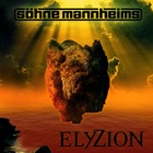 Söhne Mannheims- ElyZion