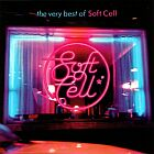 Soft Cell- The very best of Soft Cell