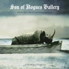 Various Artists- Son of Rogues gallery - Pirate ballads, sea songs & chanteys