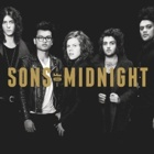 Sons Of Midnight- Sons Of Midnight
