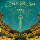 Sons Of the Sea- Sons Of the Sea