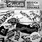 Soulwax - Belgica (Original Soundtrack)