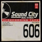 Soundtrack- Sound City: real to reel