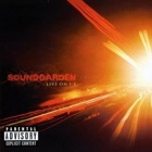 Soundgarden - Live on I-5