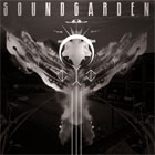 Soundgarden- Echo of miles