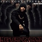 SpaceGhostPurrp - Mysterious phonk:The chronicles of SpaceGhostPurrp