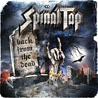 Spinal Tap- Back from the dead