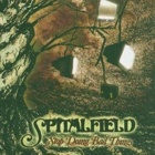 Spitalfield- Stop doing bad things