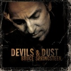 Bruce Springsteen - Devils + dust