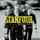 Stanfour - Wild life