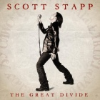 Scott Stapp - The great divide