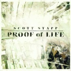 Scott Stapp- Proof of life