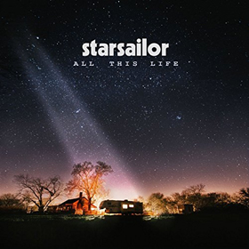 Starsailor - All this life