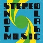 Stereolab- Not music