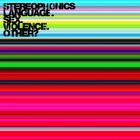 Stereophonics- Language. Sex. Violence. Other?