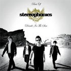 Stereophonics - A decade in the sun - Best of Stereophonics