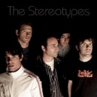 The Stereotypes- The Stereotypes