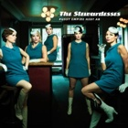 The Stewardesses- Pussy Empire hebt ab